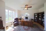 34402 Indian River Drive - Photo 23
