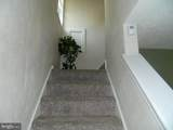 46679 Midway Drive - Photo 11