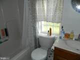 46679 Midway Drive - Photo 17