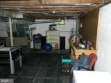 46679 Midway Drive - Photo 19
