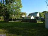 46679 Midway Drive - Photo 21