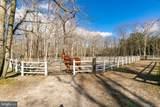 328 Pricketts Mill Road - Photo 41