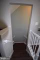 8517 Towne Manor Court - Photo 19