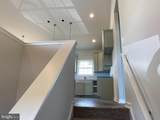 Lot 16 Safflower Lane - Photo 2
