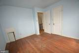 6417 Liberty Road - Photo 11