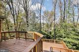 4833 Broad Brook Drive - Photo 15