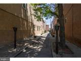 445 Fairmount Avenue - Photo 3