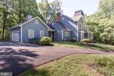 136 Old Forest Circle - Photo 2