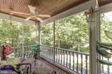 136 Old Forest Circle - Photo 4