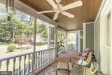 136 Old Forest Circle - Photo 5