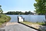 845 Shore Drive - Photo 42