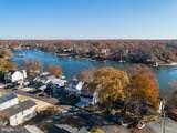845 Shore Drive - Photo 46