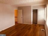 9505 Saluda Court - Photo 18