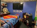 3915 Kenyon Avenue - Photo 11