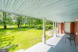 39665 Wenner Road - Photo 12