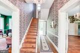 39665 Wenner Road - Photo 17