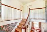 39665 Wenner Road - Photo 38