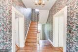 39665 Wenner Road - Photo 39