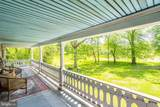 39665 Wenner Road - Photo 49