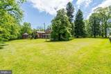 39665 Wenner Road - Photo 51