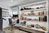 117 Lindbergh Avenue - Photo 25