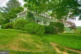 4301 Federal Hill Road - Photo 3