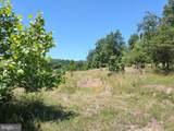 Back Mountain Road - Photo 3