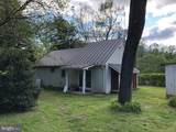 6122 Rock Hill Mill Road - Photo 29
