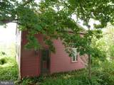9020 Stage Road - Photo 29