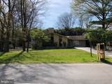 8316 Lilly Stone Drive - Photo 1