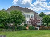 21079 Mill Branch Drive - Photo 67
