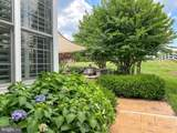 21079 Mill Branch Drive - Photo 70