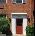1700 Abingdon Drive - Photo 2