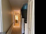 309 Summit Avenue - Photo 40