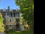 309 Summit Avenue - Photo 57