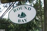 121 Round Bay Road - Photo 34
