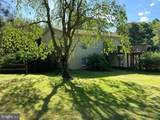 30120 Dudley Road - Photo 11