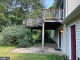 30120 Dudley Road - Photo 9