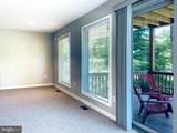 10710 Lake Forest Drive - Photo 41