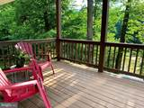 10710 Lake Forest Drive - Photo 43