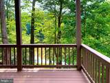 10710 Lake Forest Drive - Photo 45