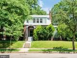 4610 Tuckerman Street - Photo 2