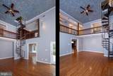 1350 Stillhouse Lane - Photo 33
