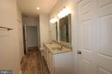 103 Koontz Street - Photo 16