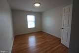 103 Koontz Street - Photo 24