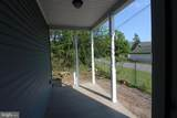 103 Koontz Street - Photo 4