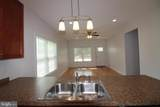 103 Koontz Street - Photo 6