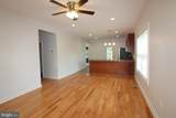103 Koontz Street - Photo 8