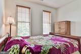 1801 Kings Forest Trail - Photo 46