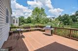 1801 Kings Forest Trail - Photo 65